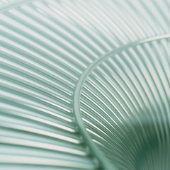 Knoll Platner Table Detail