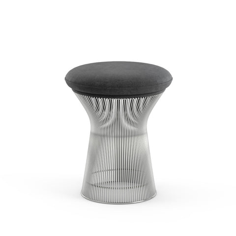 Warren Platner Stool