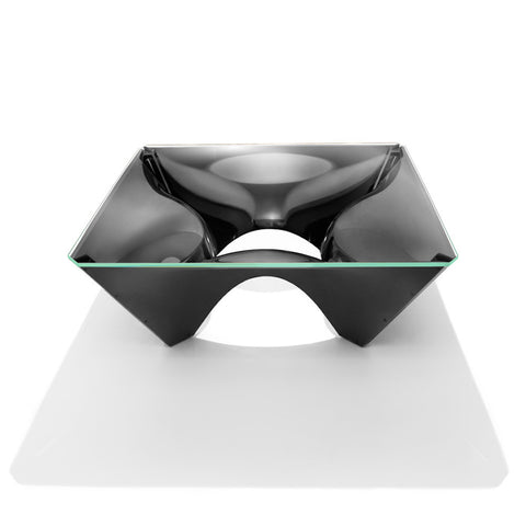 Washington Corona Table | David Adjaye