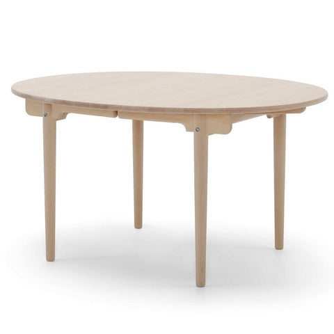 Wegner CH337 Dining Table