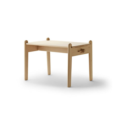 Hans Wegner CH411 Peter's Table