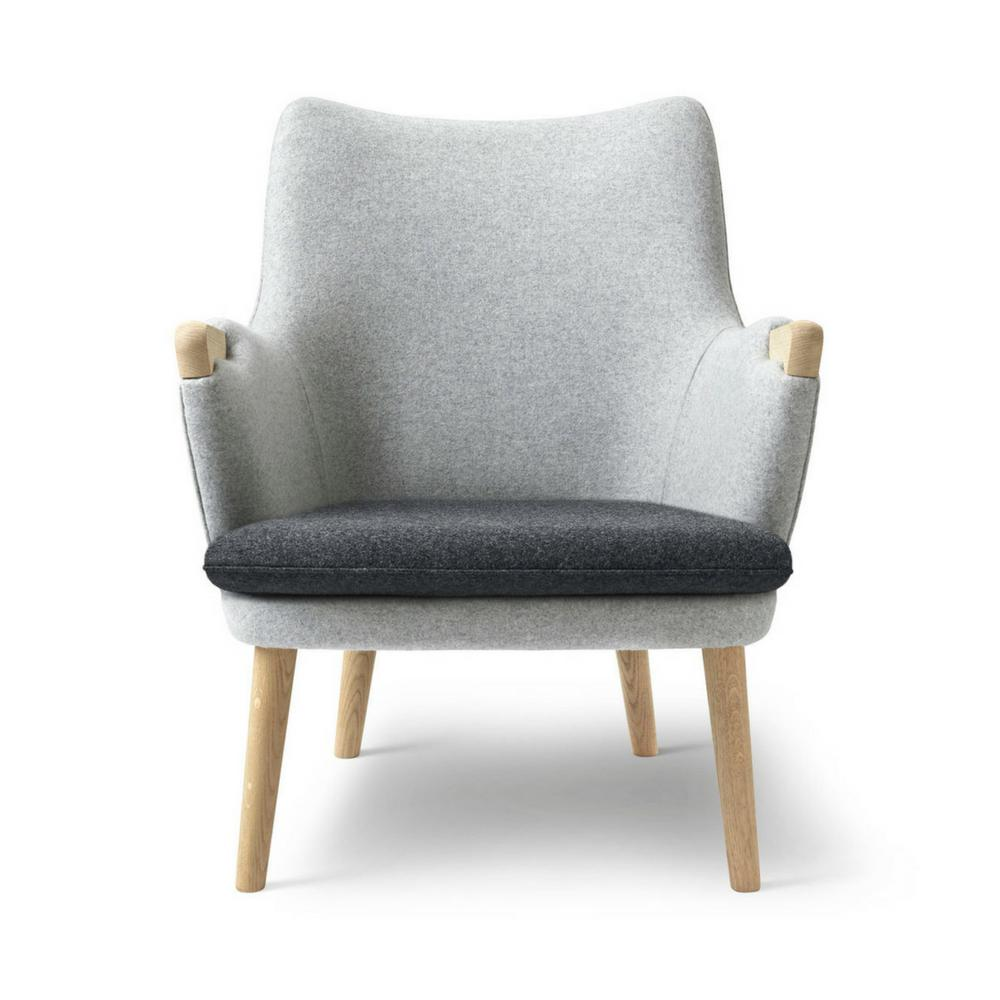 Wegner CH71 Chair Carl Hansen and Son