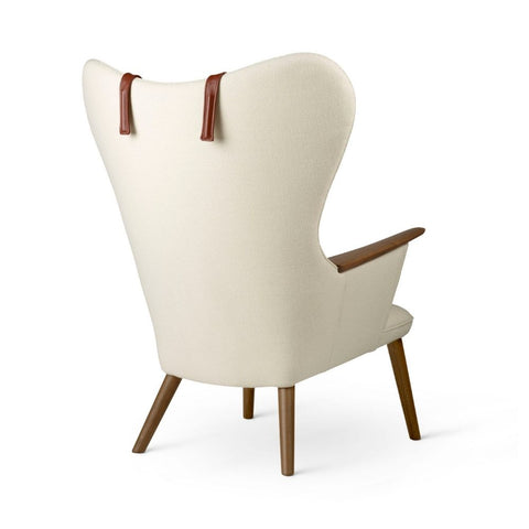 Wegner CH78 Mama Bear Chair