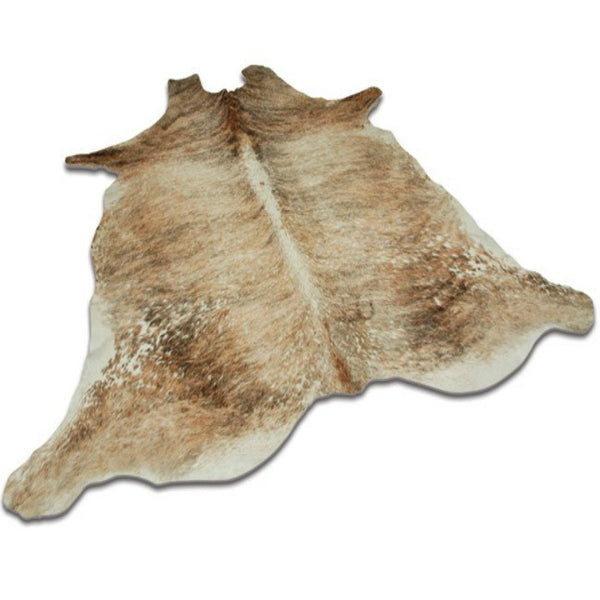 Natural Cowhides From Argentina And Uruguay Palette