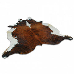 Honey Cowhide