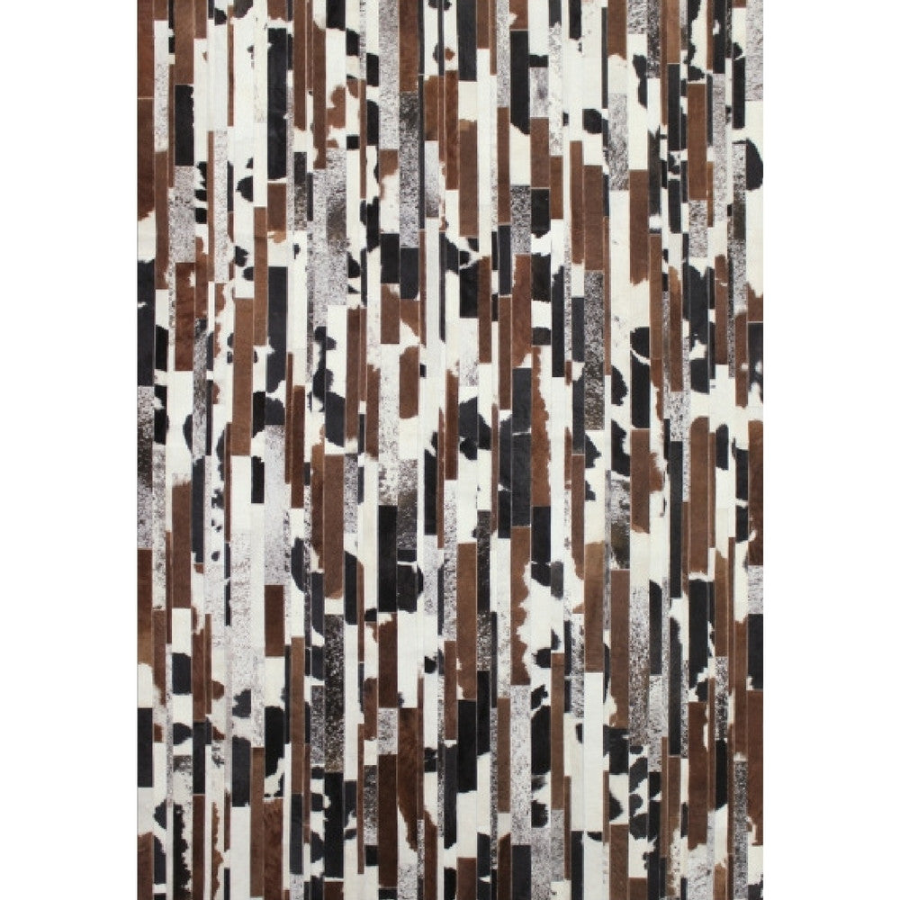 river custom area nyc century in contemporary rugs grey brown mid for blue and modern new tibetan white sale rug