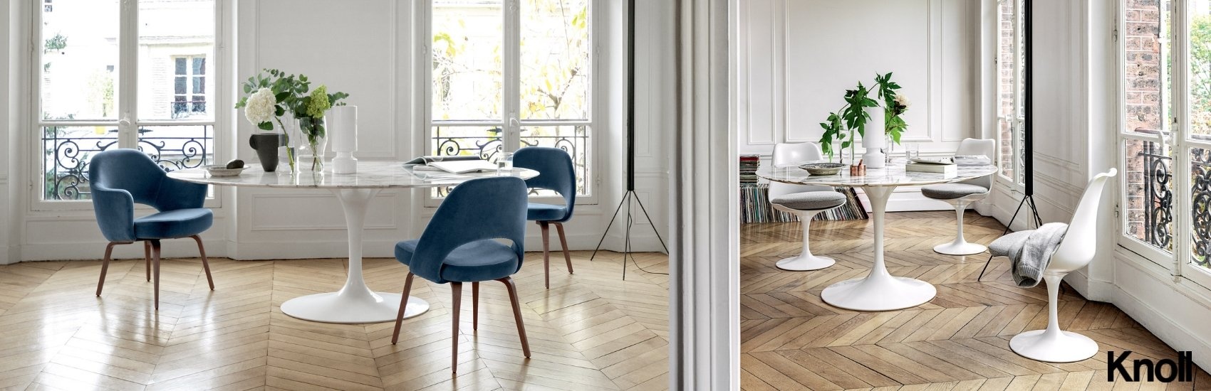 Shop Fritz Hansen Furniture at Palette and Parlor
