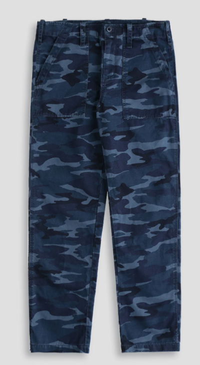 Camo Surplus Pant (4899343466567)
