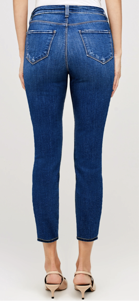 Margot High Rise Skinny (4963201318983)