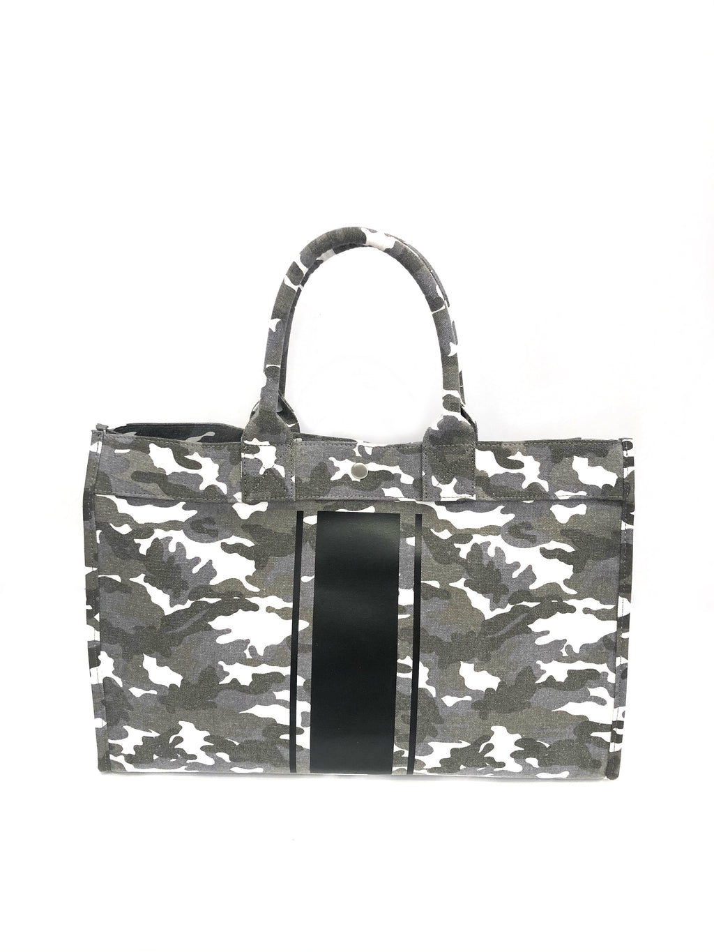 East West Grey Camo Triple Str (4919873536071)