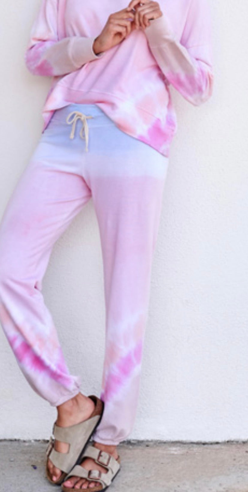 SUNDRY SWEATPANTS (4959852003399)
