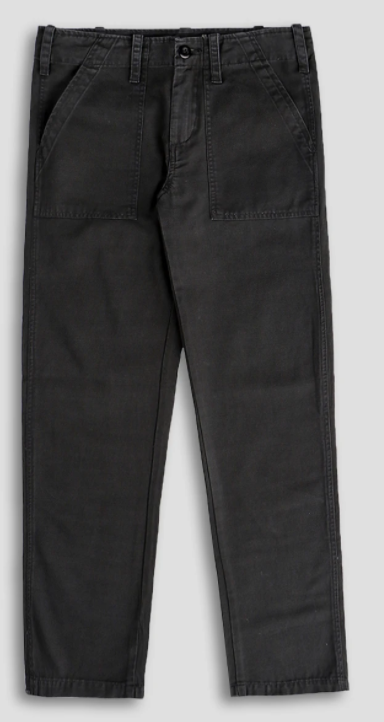 Surplus Pant (4899343368263)