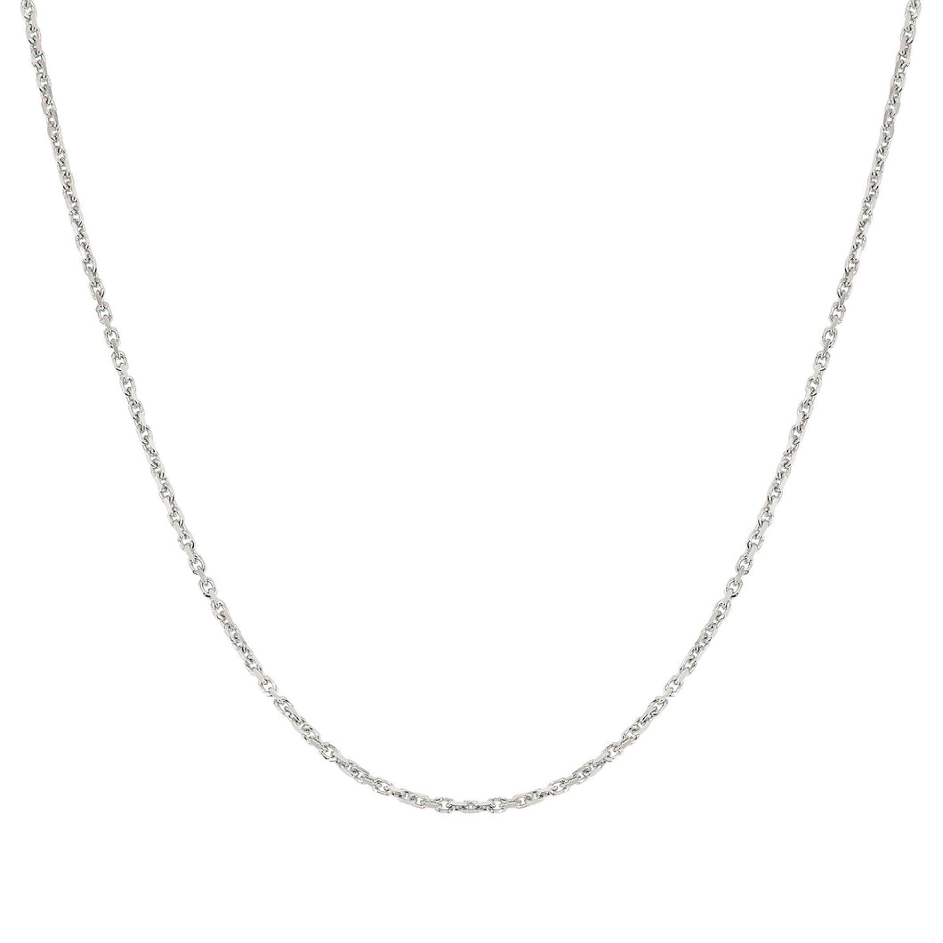 SEIMIA NECKLACE 147104/009 CHAIN
