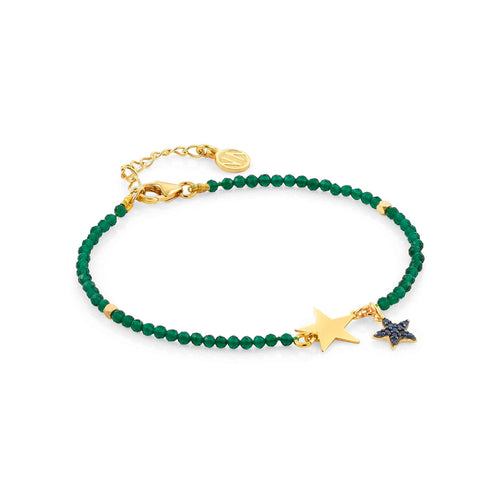 Nomination Antibes bracelet