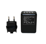 REFCOM® 3-set Microcom