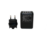 REFCOM® 4-set Microcom
