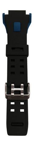 Spintso Watch 2X Replacement Straps