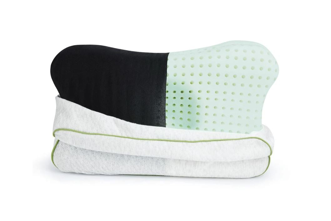 BLACKROLL® RECOVERY PILLOW - Blackroll Singapore