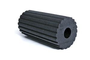 BLACKROLL® FLOW FOAM ROLLER