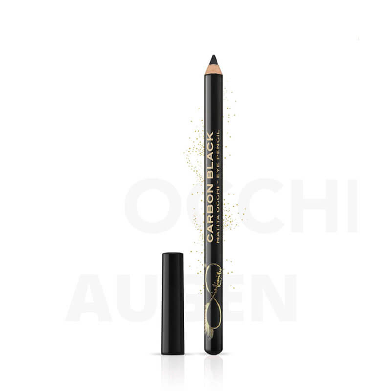 Eye Pencil - Carbon Black