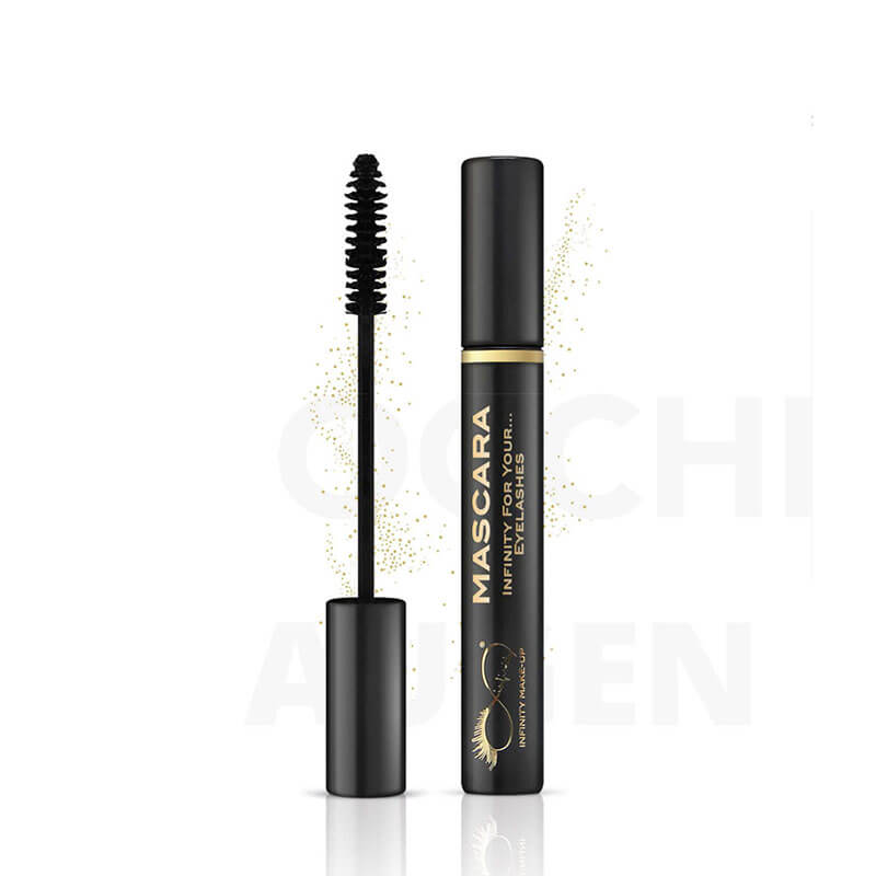 Masacara - Mascara 3 in 1