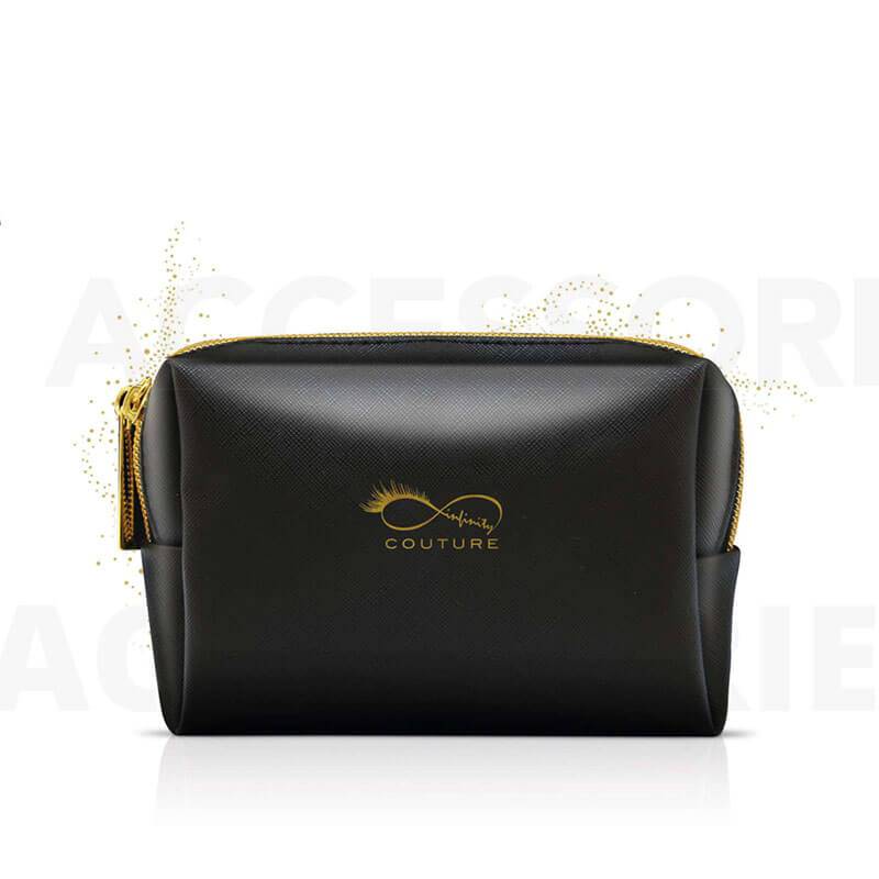 Luxury Bag - Pochette