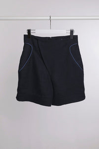 "Short pants ""Ocean breeze"""
