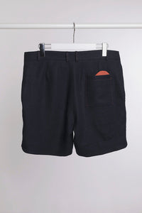 "Short pants ""3 sunsets"""