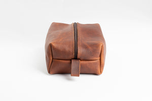 The Vagabond - Wash bag