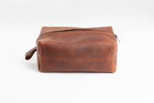 Load image into Gallery viewer, The Vagabond - Wash bag