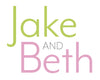 Jake And Beth