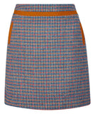 ULTIMATE JOE SKIRT