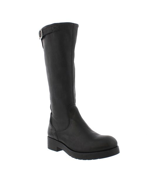 BEKO JANEDA KNEE HIGH BOOTS