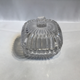 ART DECO SMALL TRINKET HOLDER