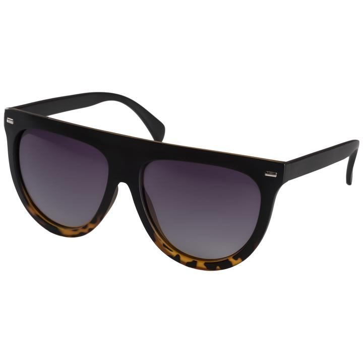 JAMILLA SUNGLASSES