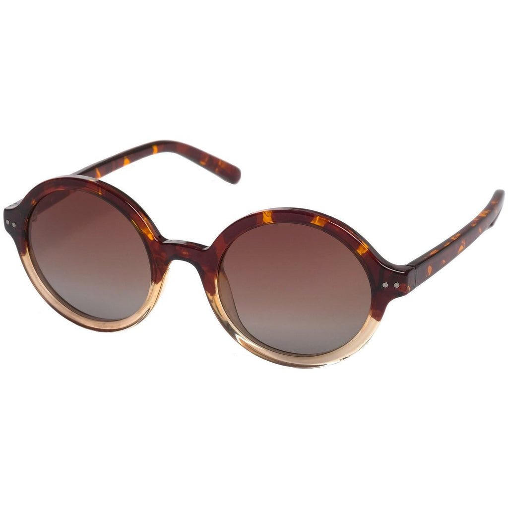 JENEVA SUNGLASSES