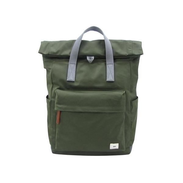 CANFIELD B SMALL BAG