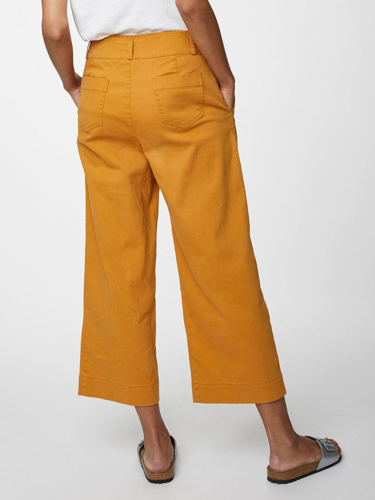 JUSTINA TROUSERS
