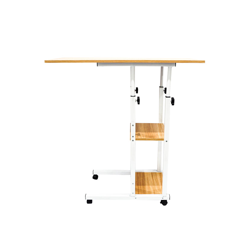 Package 3: Ferreira Table + Allen Chair - Weremote