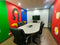 Standard Meeting Room in Ortigas for Rent Justice League Theme (6pax) - Weremote