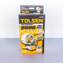 Heavy Duty Tolsen Dispenser 50000 W/ Free 1pc Tolsen Roll Tape - Weremote