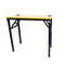 Bezos 80cm x 40cm Folding Work Office Table - Weremote