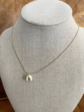 Load image into Gallery viewer, Charlotte Necklace