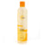 Volumizing Citress™ Shampoo 12 fl. oz.