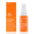 Daily Radiance Boosting Serum 1 fl. oz.
