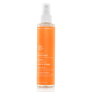 Refreshing Facial Mist 6 fl. oz.