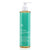 Clarifying Facial Wash 8 fl. oz.