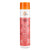 Ceramide Care® Clarifying Shampoo 10 fl oz.