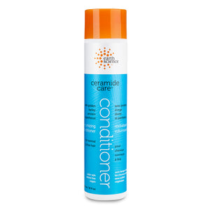 Ceramide Care® Volumizing Conditioner 10 fl. oz.