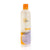 Fragrance Free Conditioner 12 fl. oz.